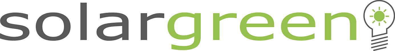 SolarGreenLogo