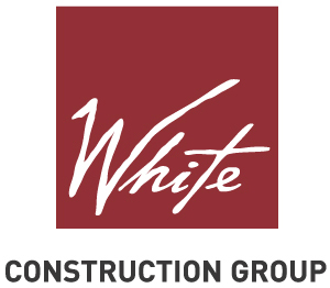 WhiteConstructionGroup