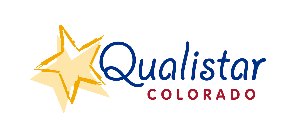 Qualistar_Colorado_RGB