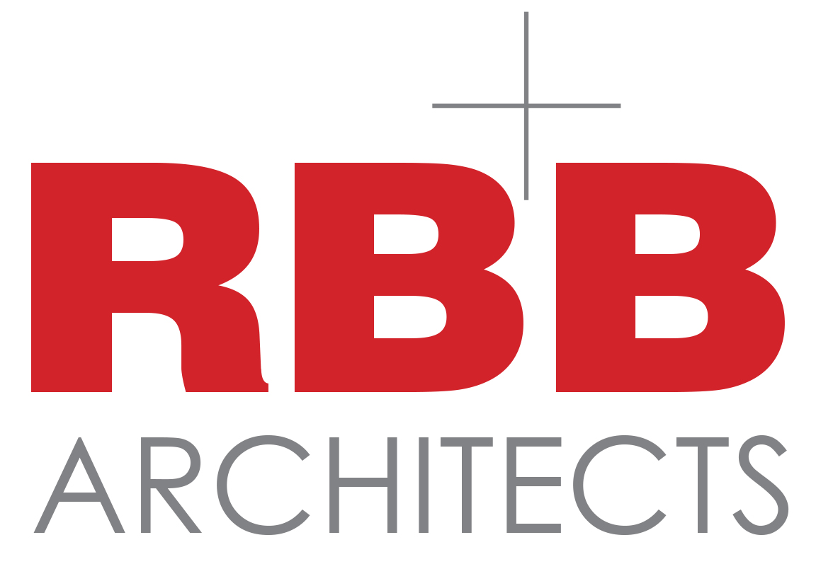 RB+B New Logo_red